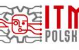 Targi ITM POLSKA Mach-Pol i Metalforum