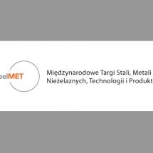 Międzynarodowe Targi Stali SteelMET 2015