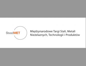 steelmet_logo