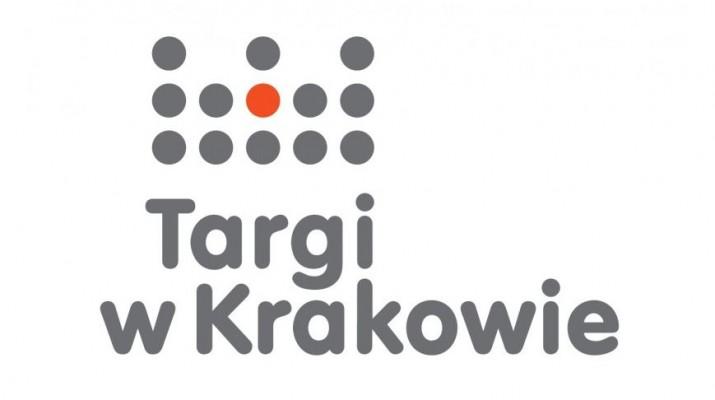 targi_kraków