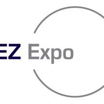 Targi Produkcji i Zastosowania Elementów Złącznych TEZ Expo
