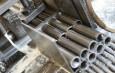W jakim regionie najlepiej ma się branża metalowa?