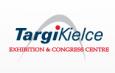 XI Międzynarodowe Targi Technologii i Urządzeń dla Spawalnictwa w Kielcach