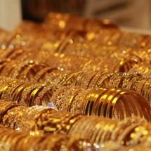Metale szlachetne – właściwości