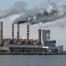 Metale ciężkie i ich wpływ na środowisko oraz cżłowieka
