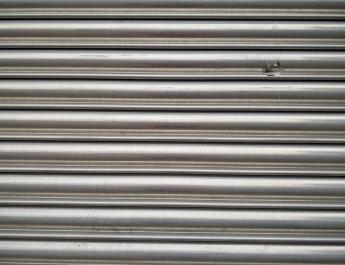 anodowanie aluminium