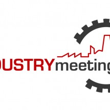 Targi Technologii Przemysłowych INDUSTRYmeeting 2017