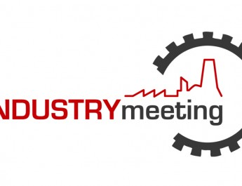 INDUSTRYmeeting 2017