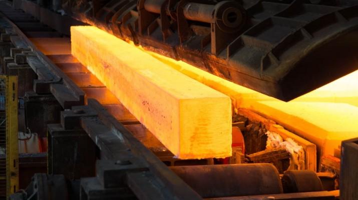 walcowanie metali