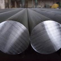Problemy i wyzwania przemysłu metalowego