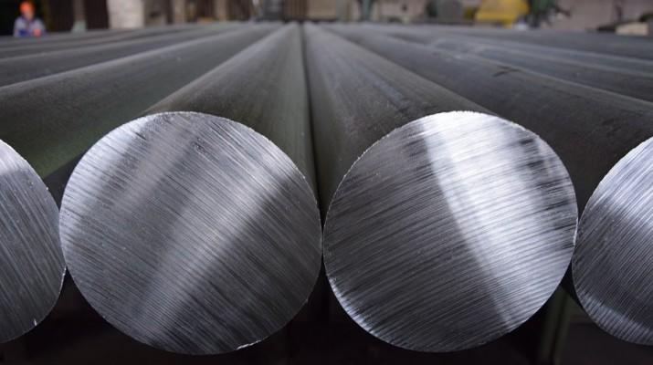przemysł metalowy