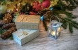 Czy spawarka to dobry prezent pod choinkę?