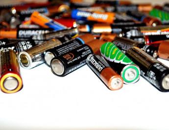 Staniłko z MPiT: polską specjalnością może być odzyskiwanie z baterii cennych metali ziem rzadkich